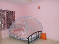 13J6U00069: Bedroom 2