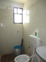 14F2U00447: Bathroom 1