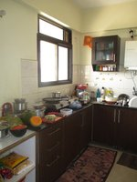 14F2U00447: Kitchen 1