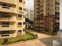 13M3U00007: Balcony 2