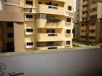 13M3U00007: Balcony 1
