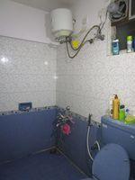 13M3U00007: Bathroom 2