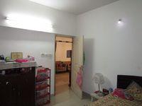 13M3U00007: Bedroom 2