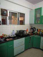 13M3U00007: Kitchen 1
