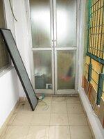 15A4U00459: Balcony 2