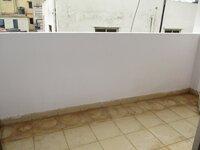 15A4U00459: Balcony 1