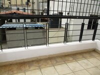15A4U00459: Balcony 3