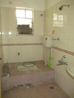 15A4U00459: Bathroom 3