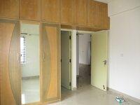 15A4U00459: Bedroom 2