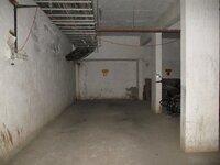 15A4U00459: parkings 1