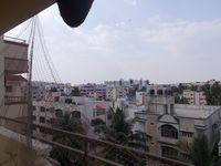 13A4U00033: Balcony 3