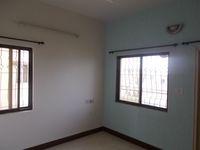 13A4U00033: Bedroom 2