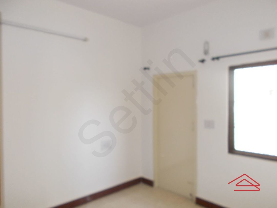13A4U00033: Bedroom 1
