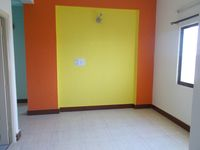 13A4U00033: Hall 1
