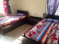 10DCU00123: Bedroom 2