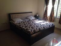 10DCU00123: Bedroom 1