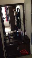 10DCU00123: Bedroom 3