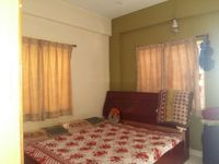 13A4U00307: Bedroom 2