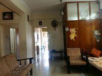 13A4U00307: Hall 1