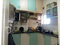 13A4U00307: Kitchen 1