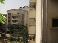 15J1U00352: Balcony 1