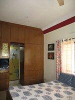 15J1U00352: Bedroom 1