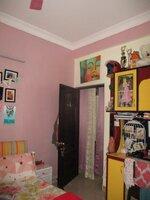 15J1U00352: Bedroom 2