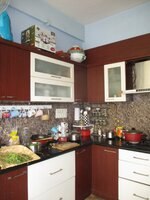 15J1U00352: Kitchen 1