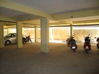 15J1U00352: parkings 1