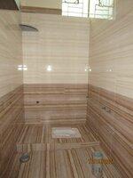 Sub Unit 15S9U00745: bathrooms 1