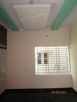 Sub Unit 15S9U00745: bedrooms 1