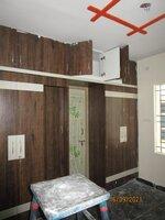 Sub Unit 15S9U00745: bedrooms 2