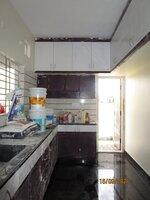 Sub Unit 15S9U00745: kitchens 1