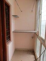 15S9U00930: Balcony 1