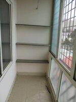 15S9U00930: Balcony 2