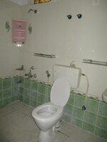 15S9U00930: Bathroom 2