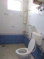 15S9U00930: Bathroom 1