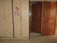 15S9U00930: Bedroom 1
