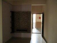 15S9U00930: Hall 1