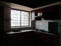 15S9U00930: Kitchen 1