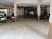 15S9U00930: parkings 1