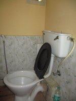 14M3U00099: bathrooms 1