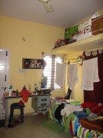 14M3U00099: bedrooms 2