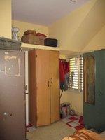 14M3U00099: bedrooms 1
