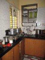 14M3U00099: kitchens 1
