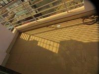 13DCU00461: Balcony 1