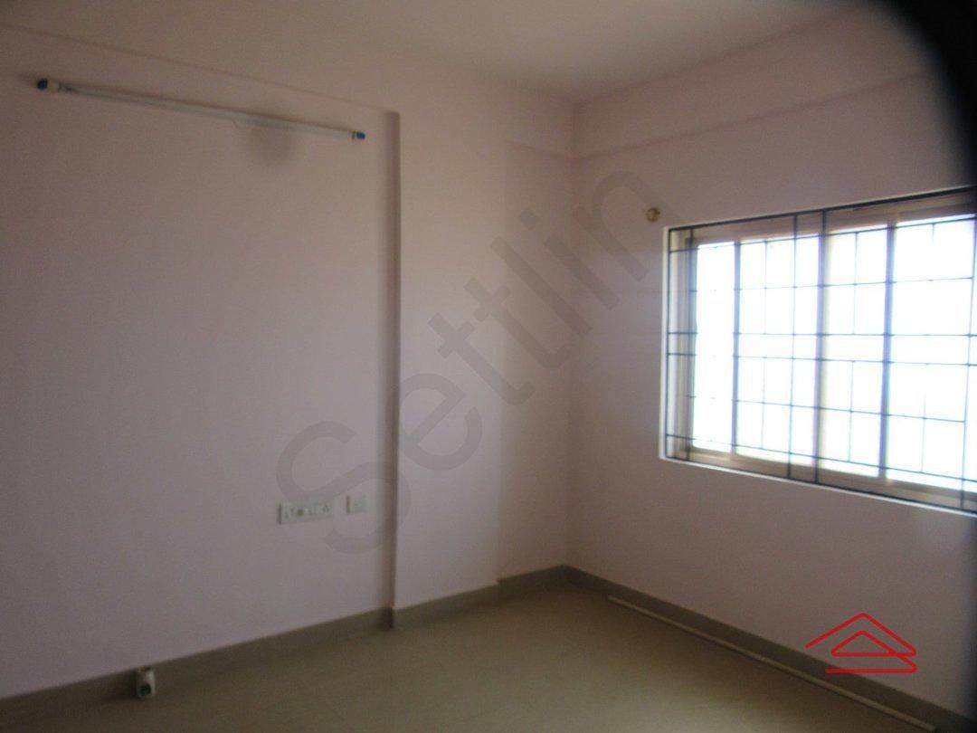 13DCU00461: Bedroom 1