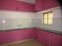 13DCU00461: Kitchen 1