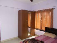 13A8U00033: Bedroom 3