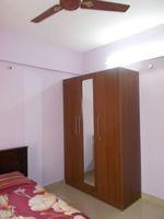 13A8U00033: Bedroom 2